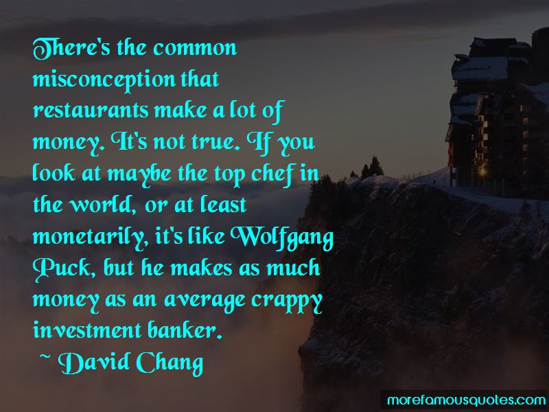 St. Wolfgang Quotes Pictures 3