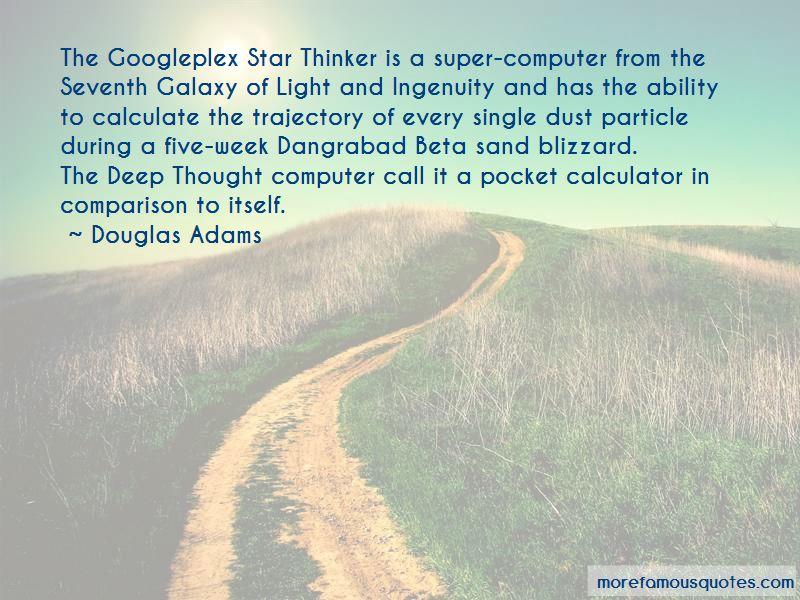 Super Deep Quotes Pictures 2