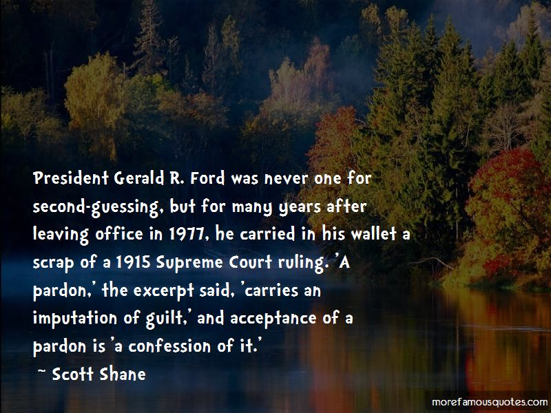 Supreme Court Ruling Quotes Pictures 2