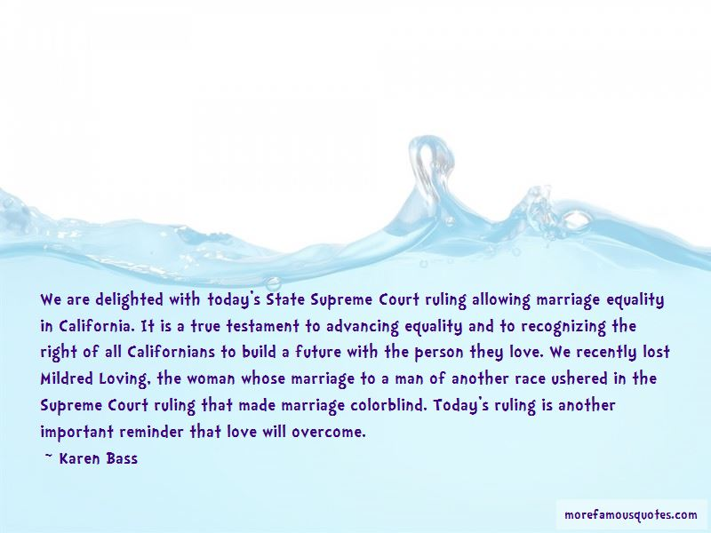 Supreme Court Ruling Quotes Pictures 4