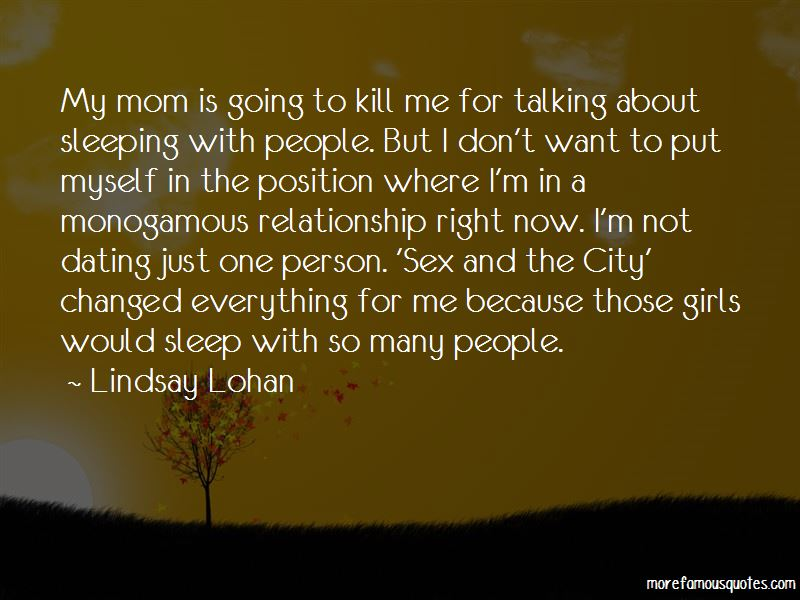 Talking But Not Dating Quotes Pictures 2