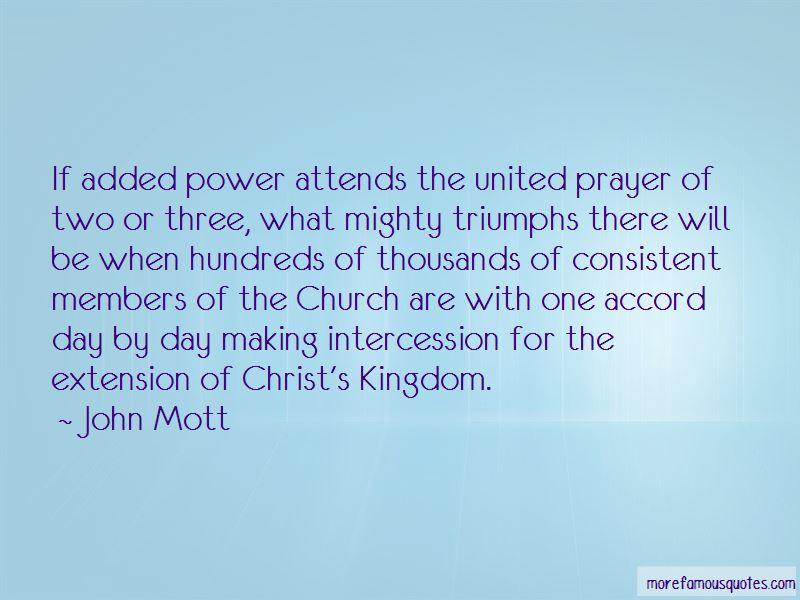 Three Kingdom Quotes Pictures 2