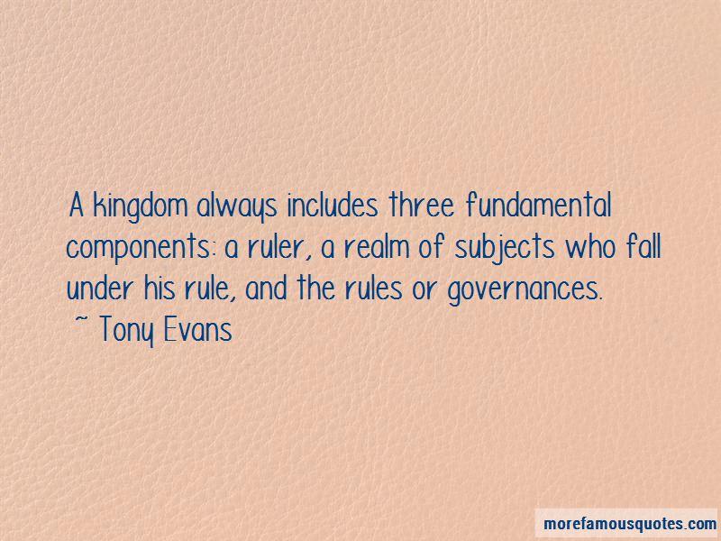 Three Kingdom Quotes Pictures 3