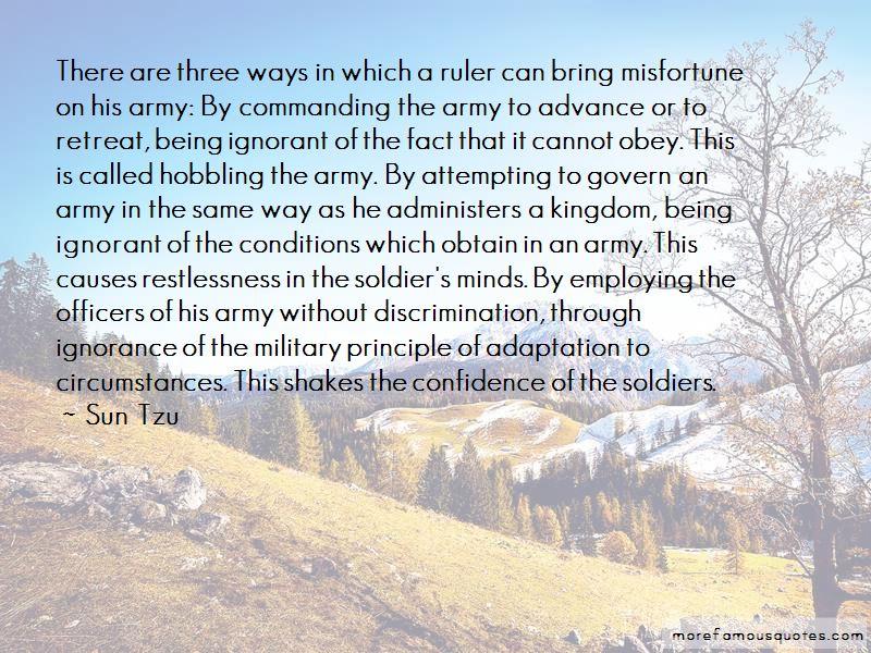 Three Kingdom Quotes Pictures 4
