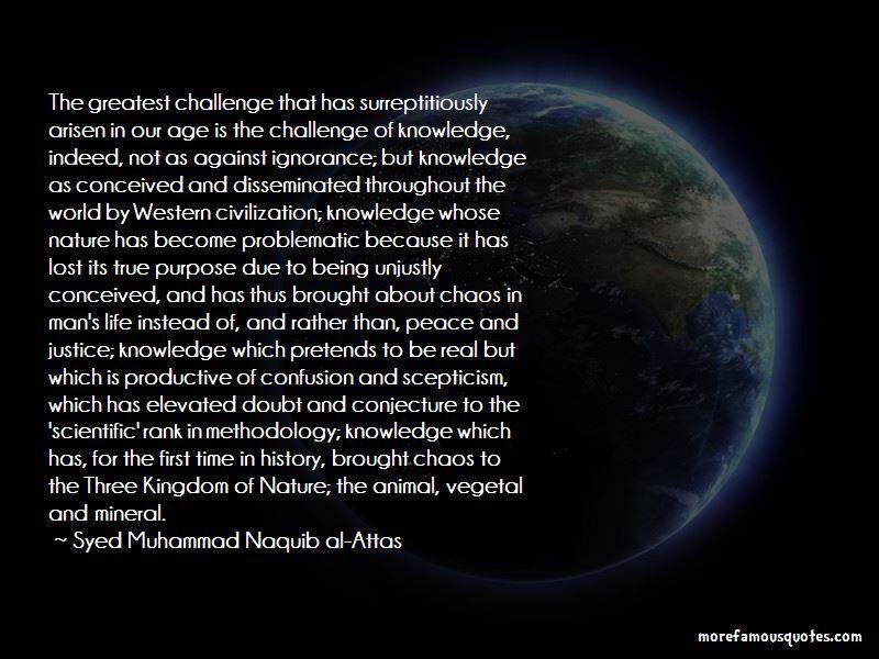 Three Kingdom Quotes