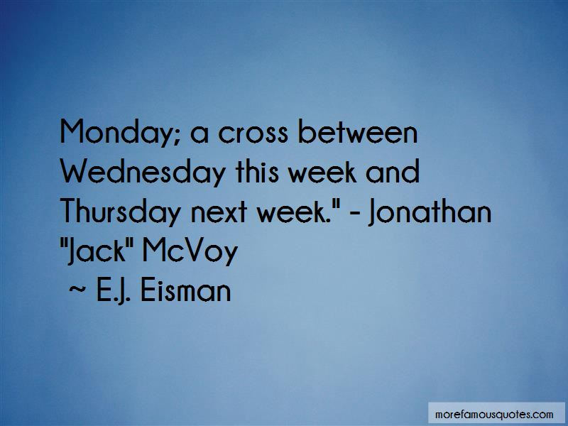 Thursday Next Quotes Pictures 2