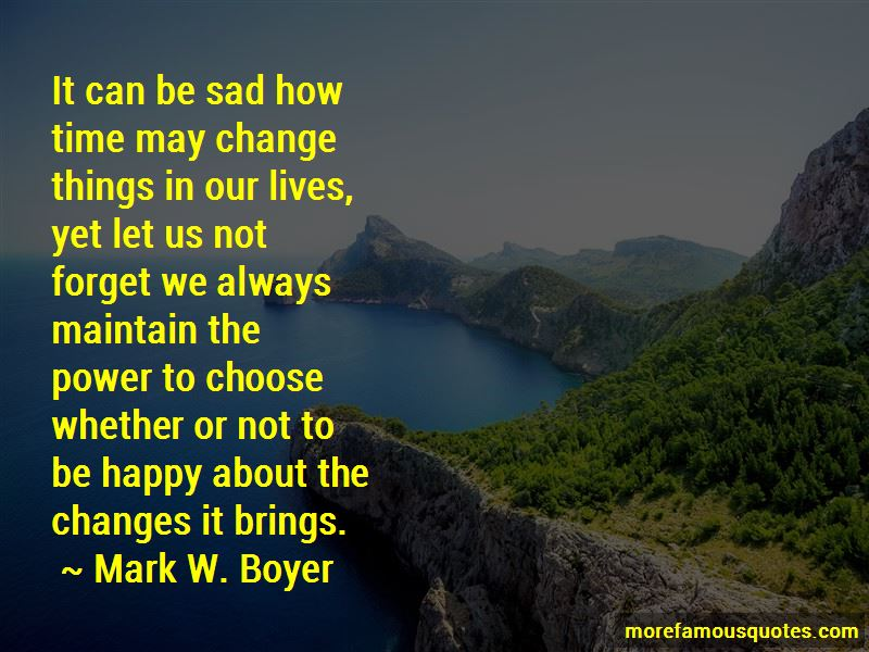 time brings change quotes top quotes about time brings change