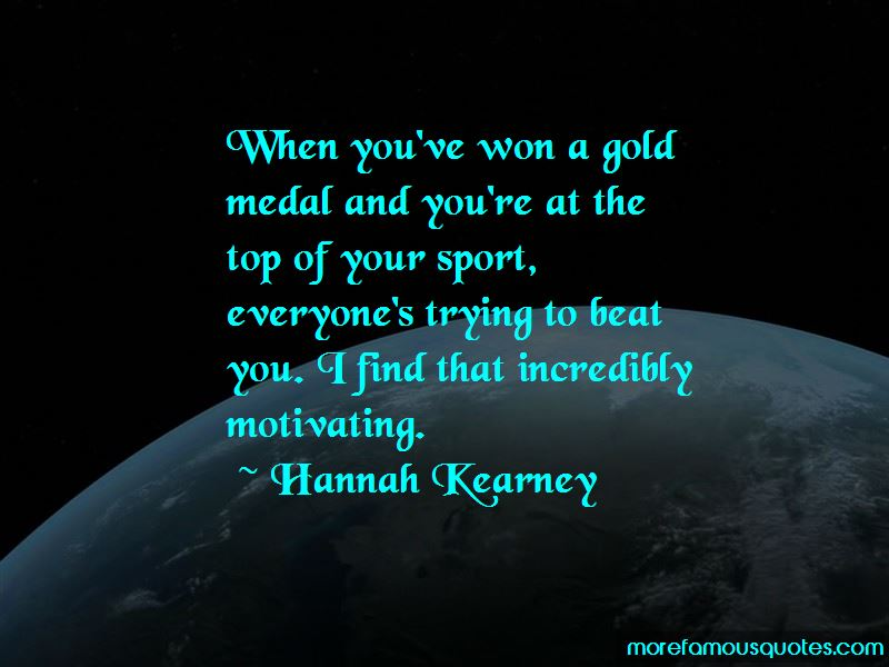 Top Sport Quotes Pictures 4