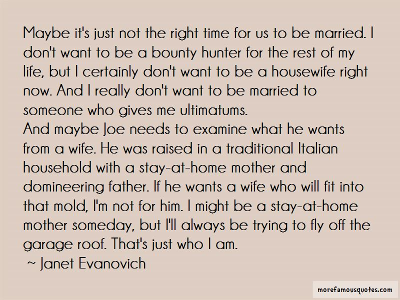 Wife Always Right Quotes Pictures 2