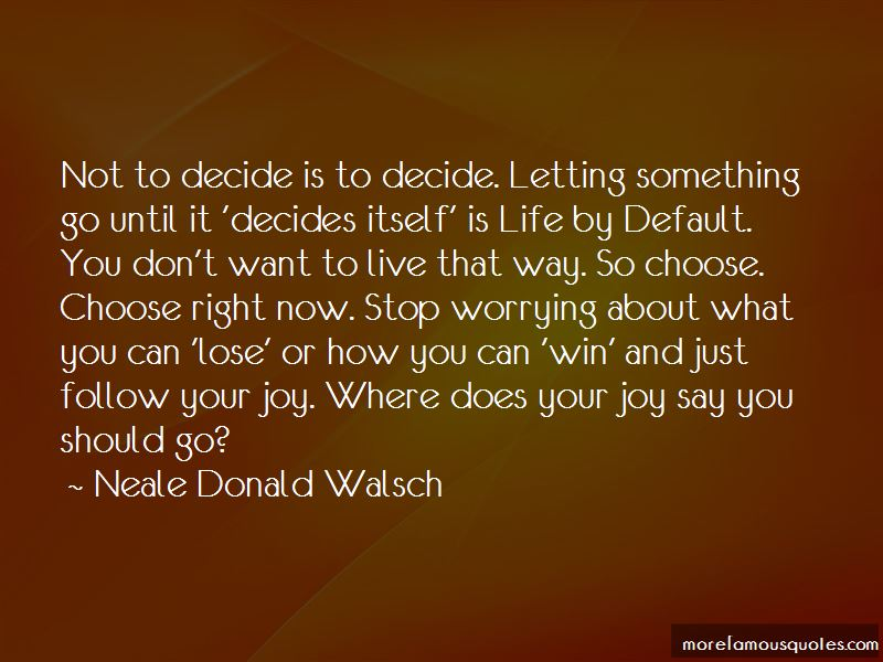 Win Your Life Quotes Pictures 4