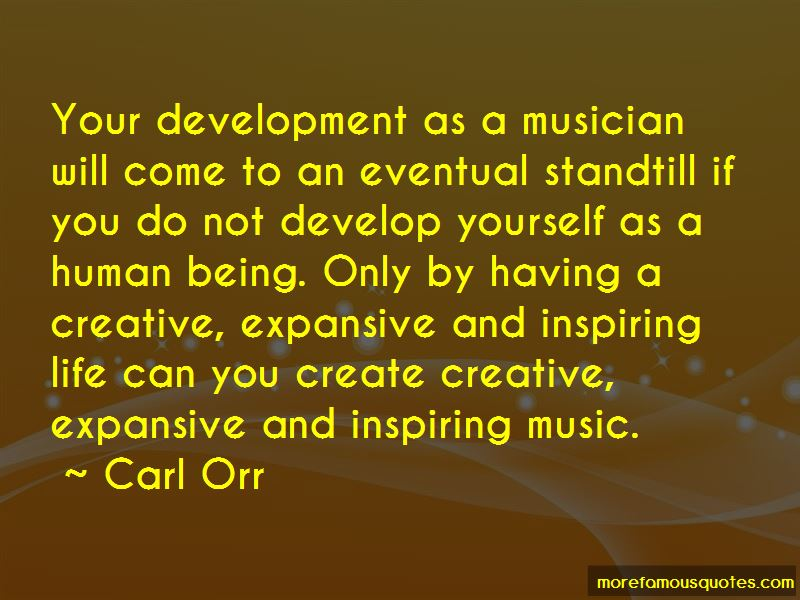 You Are My Music Quotes Pictures 4