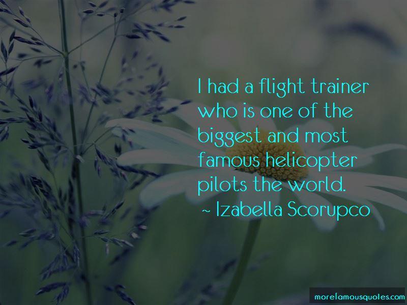 21 Pilots Famous Quotes