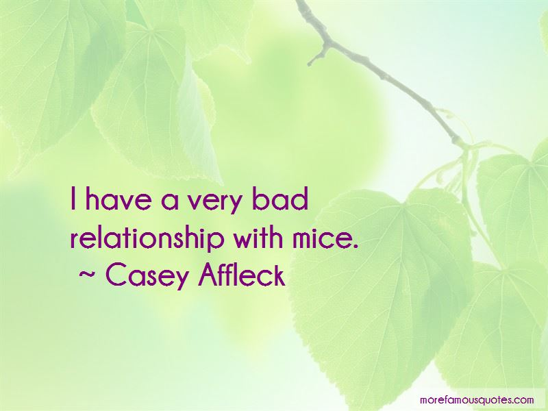 About Bad Relationship Quotes Pictures 3