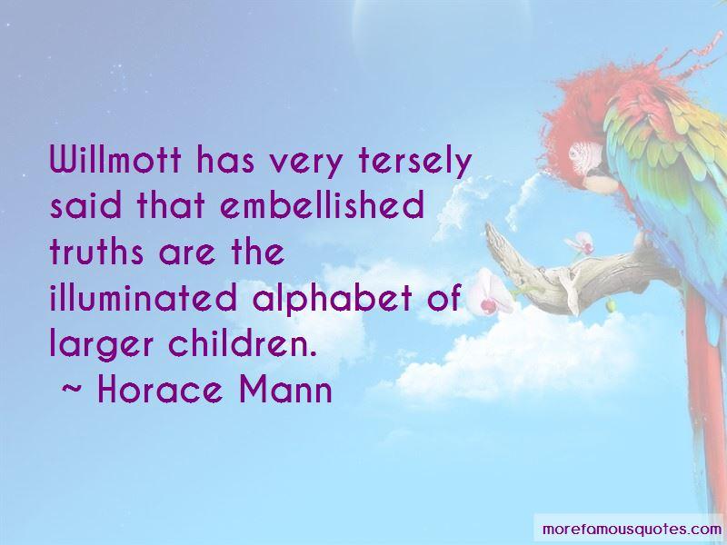 Alphabet H Quotes Pictures 4