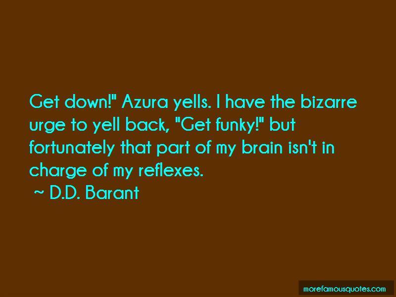 Azura Quotes