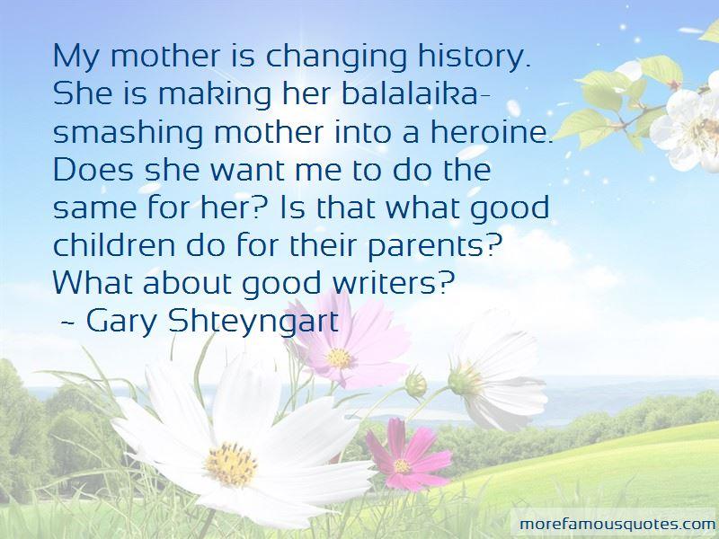 Balalaika Quotes Pictures 2