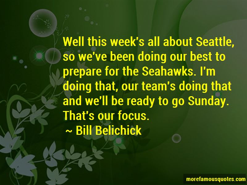 Best Seahawks Quotes