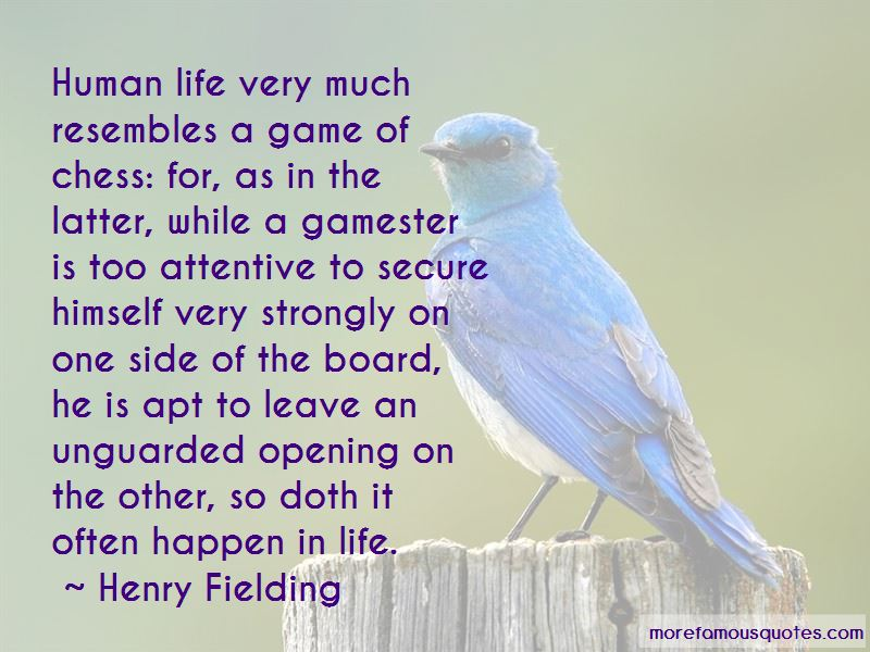 Board Game Life Quotes Pictures 4