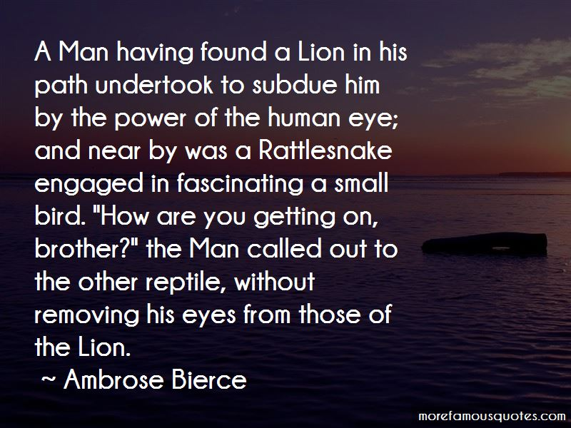 Brother Getting Engaged Quotes: top 1 quotes about Brother ...