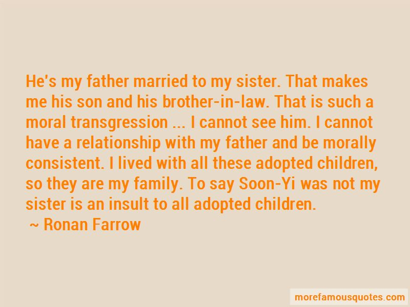 Brother N Sister In Law Quotes Pictures 2