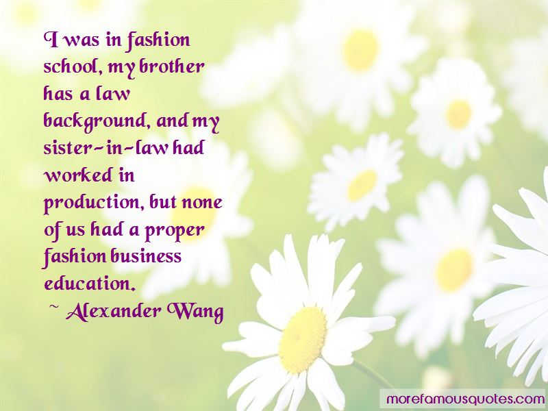 Brother N Sister In Law Quotes Pictures 3