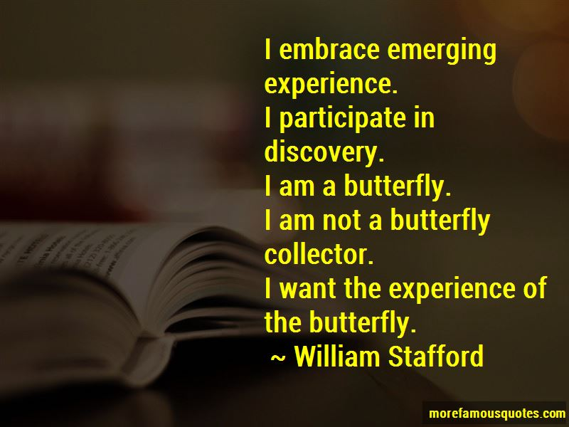 Butterfly Emerging Quotes Pictures 2