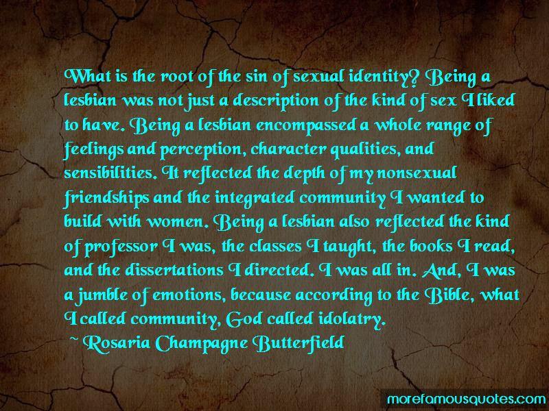 Character Description Quotes Pictures 4