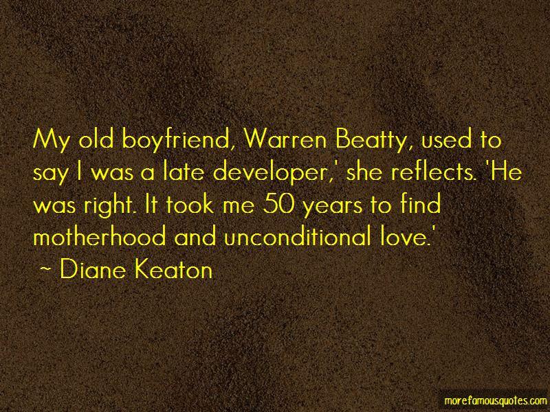 Cj Beatty Quotes