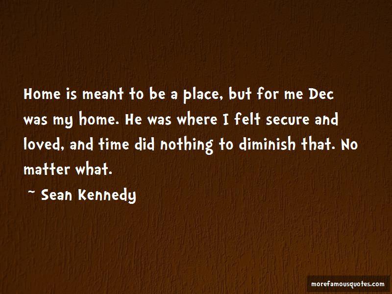 Dec 8 Quotes