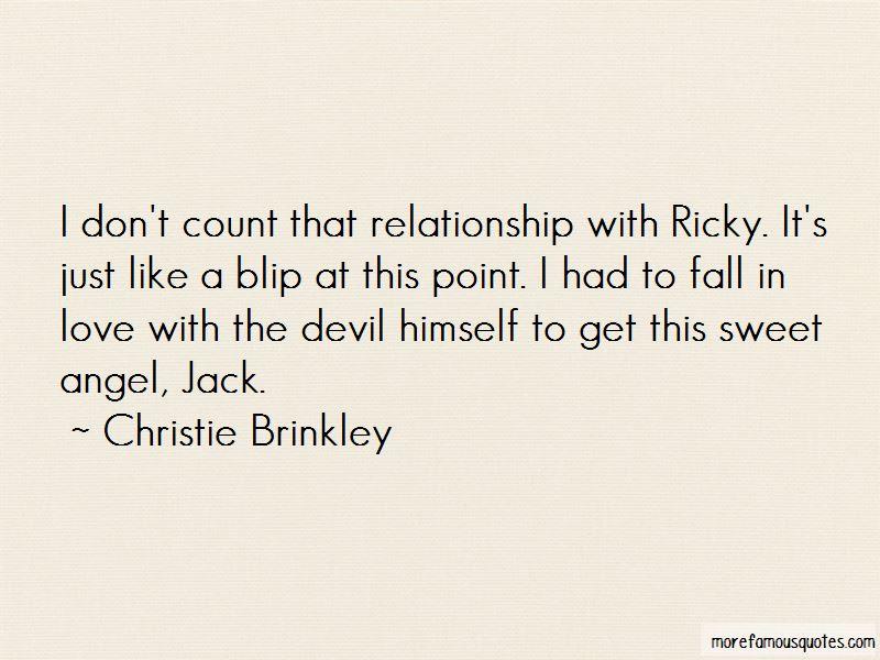 Devil Himself Quotes Pictures 2