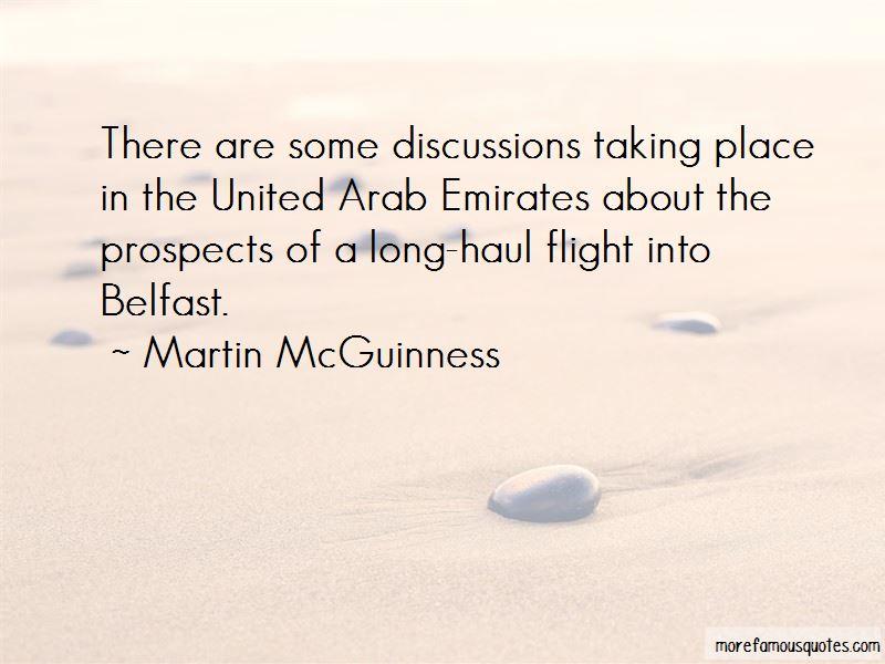 Emirates Flight Quotes