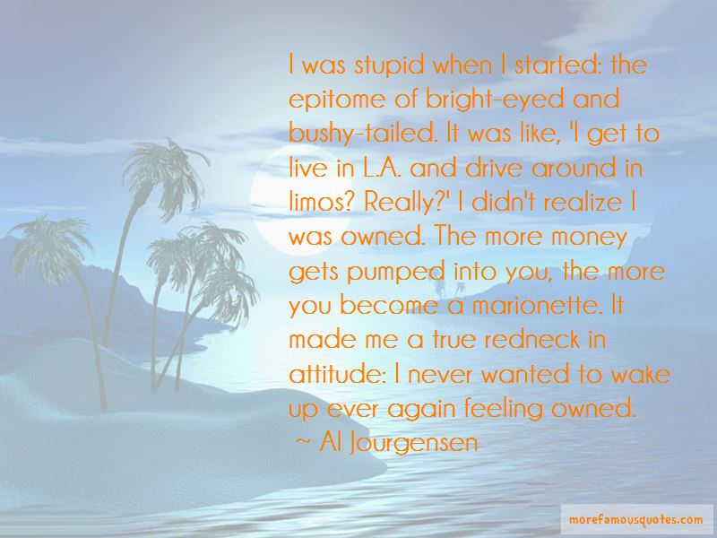 Feeling Pumped Quotes Pictures 3