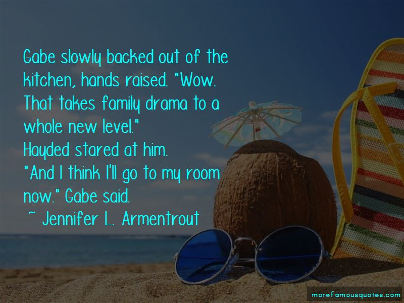 Gabe Quotes Pictures 2