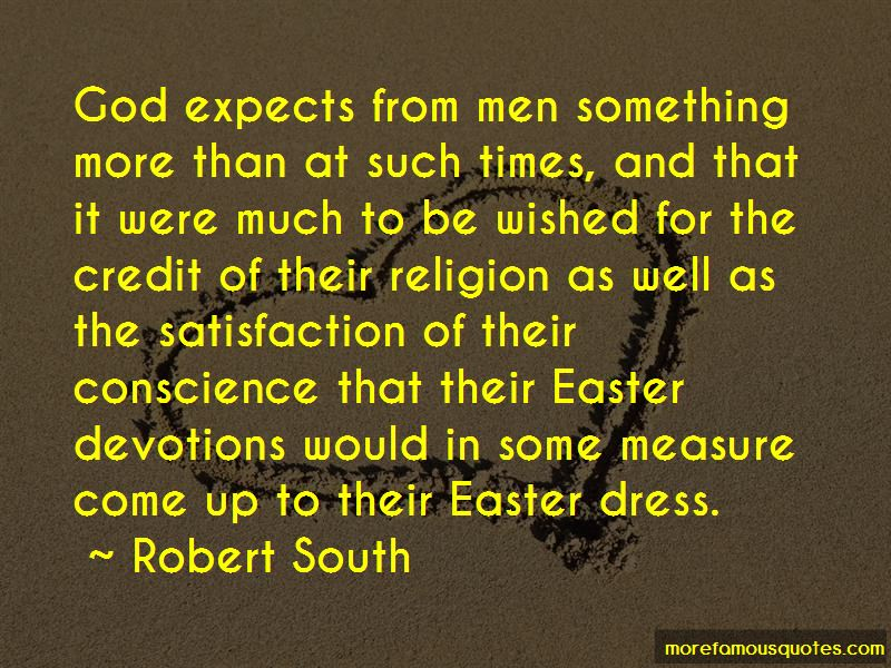 God And Easter Quotes Pictures 2