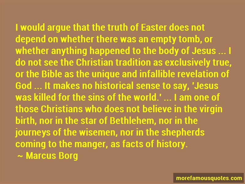 God And Easter Quotes Pictures 3