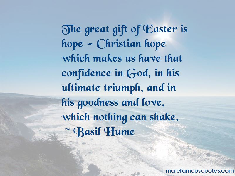 God And Easter Quotes Pictures 4