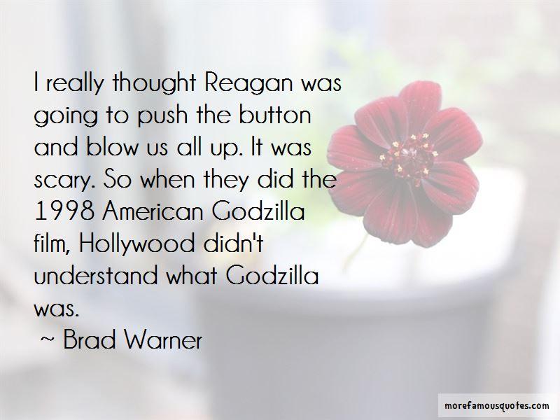 Godzilla 1998 Quotes