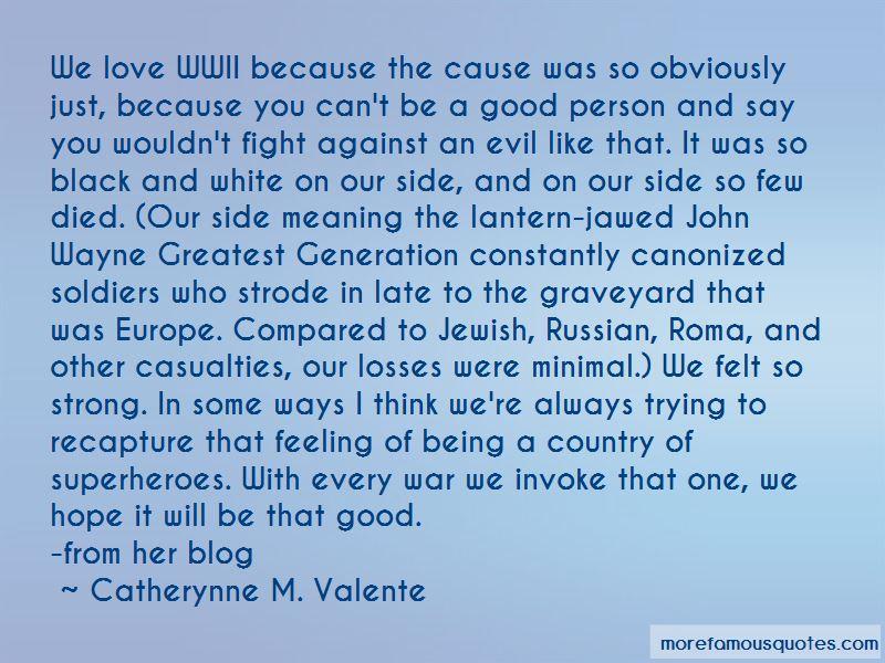 Good John Wayne Quotes Top 4 Quotes About Good John Wayne From