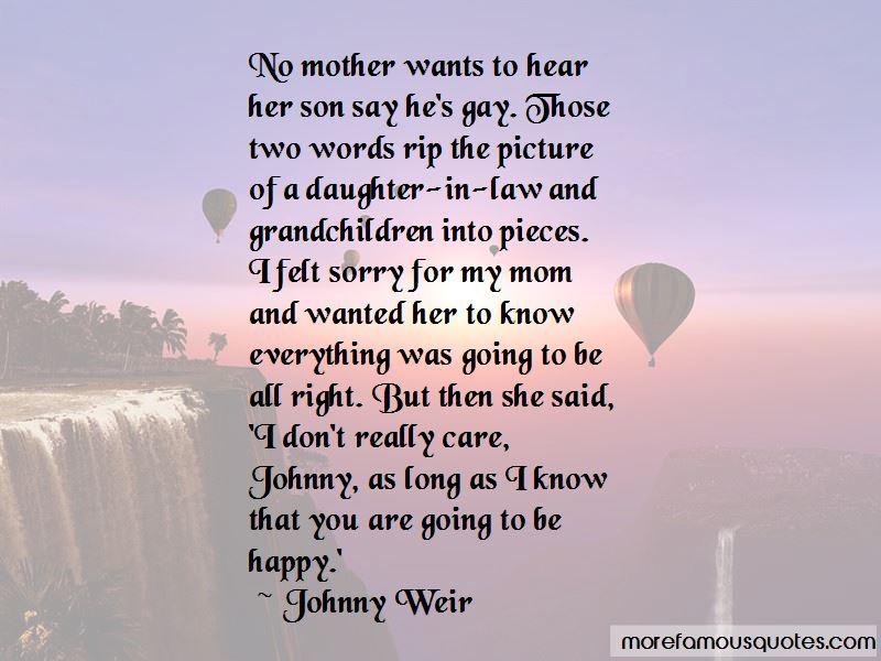 Grandchildren Picture Quotes Pictures 2