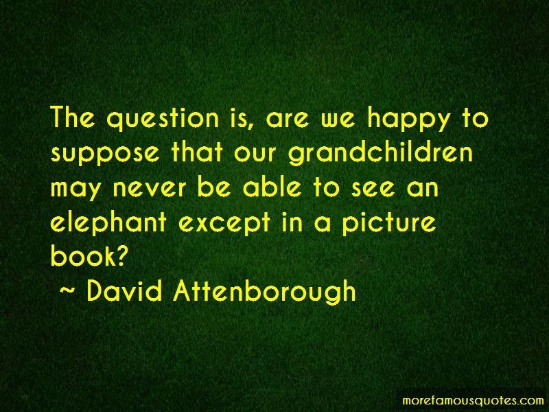 Grandchildren Picture Quotes Pictures 3