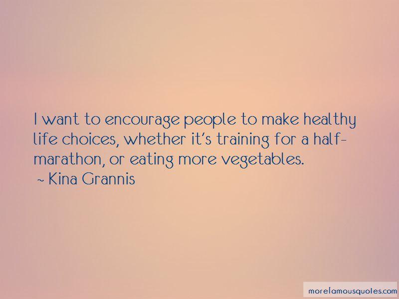 Half Marathon Quotes: top 10 quotes about Half Marathon from ...