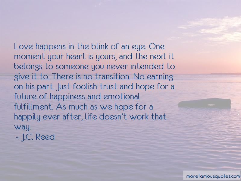 Happily N'ever After Quotes Pictures 3