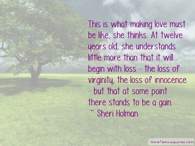 I Like Her But Quotes Pictures 3
