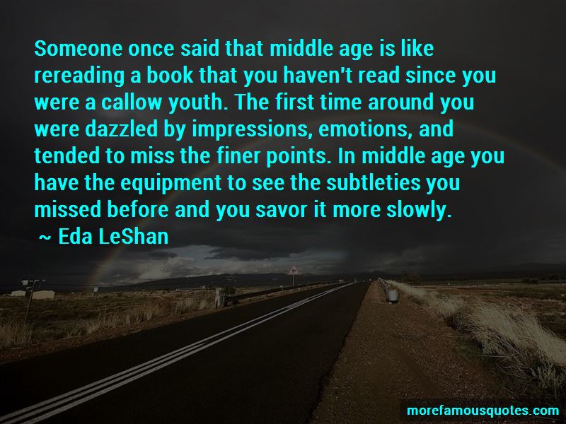 I Miss You Book Quotes Pictures 4