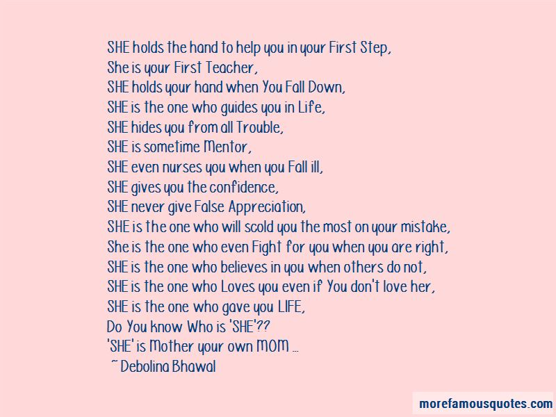 I Ll Never Give Up On Love Quotes Top 3 Quotes About I Ll Never