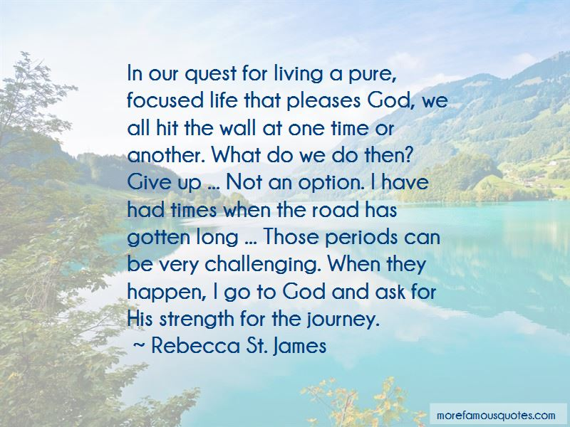 In God Time Quotes Pictures 3