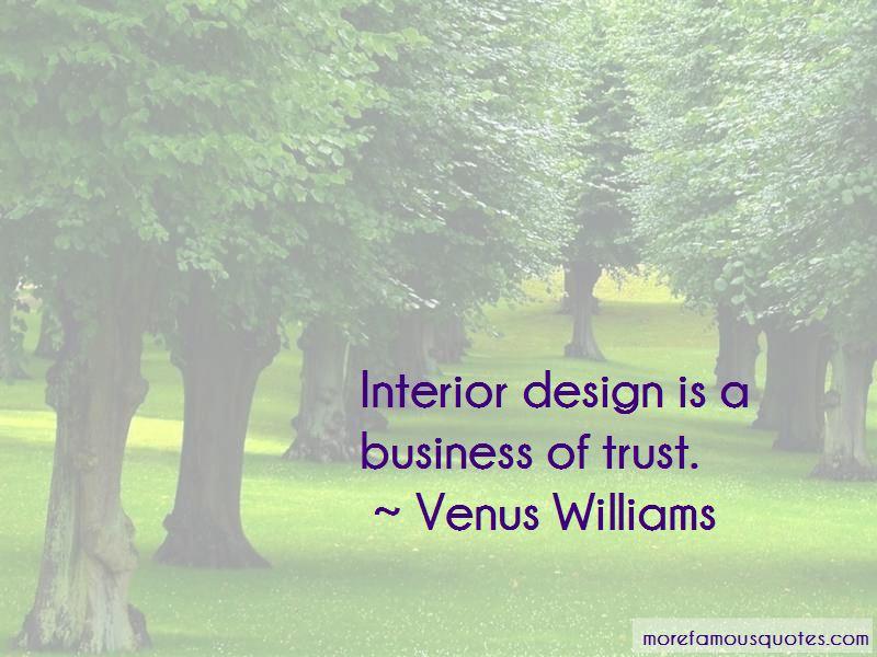 Interior Design Business Quotes