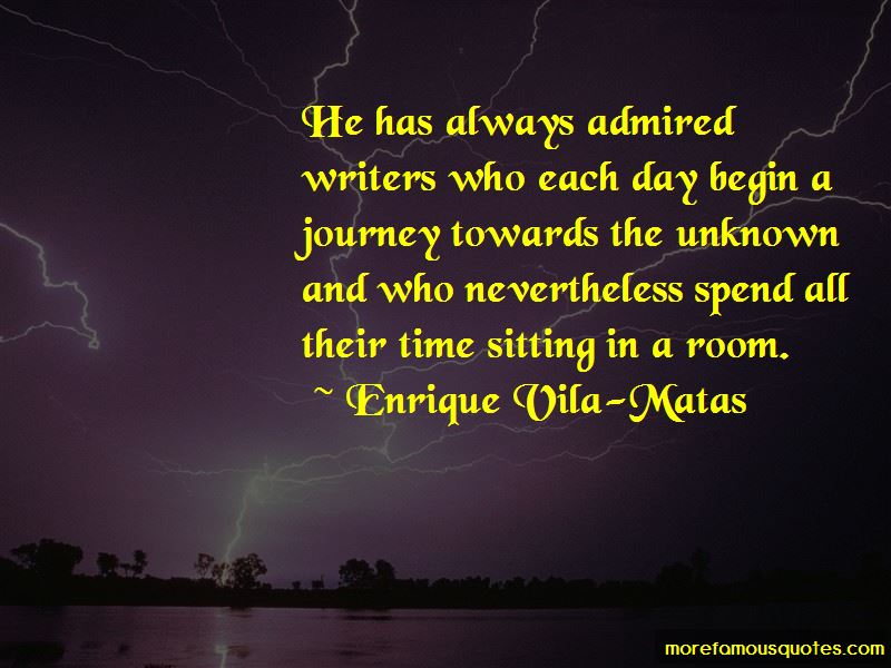 Journey Has Begin Quotes Pictures 2