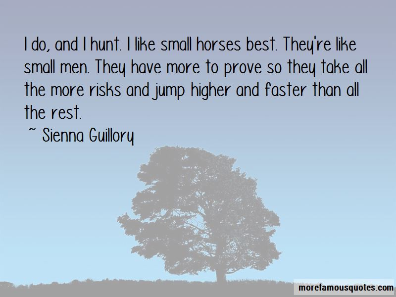 Jump Higher Quotes Pictures 3