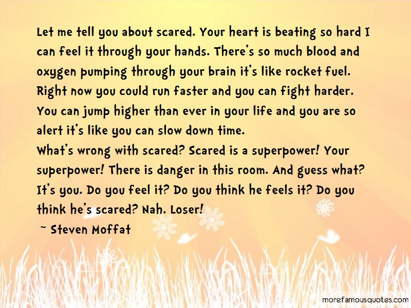 Jump Higher Quotes Pictures 4